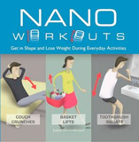waptrick.com Nano Workouts Get in Shape and Lose Weight During Everyday ActivitiesNano Workouts