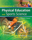 waptrick.com Introduction to Physical Education and Sport Science