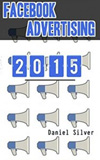 waptrick.com Facebook Advertising Facebook Marketing in 2015