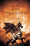 waptrick.com Rise of the Dragons Kings and Sorcerers Book 1