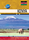 waptrick.com Kenya Modern World Nations