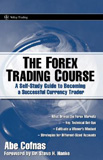 waptrick.com The Forex Trading Course