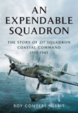 waptrick.com An Expendable Squadron The Story of 217 Squadron Coastal Command 1939 to 1945