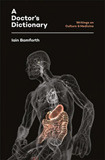 waptrick.com A Doctors Dictionary Writings on Culture and Medicine