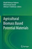 waptrick.com Agricultural Biomass Based Potential Materials