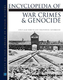 waptrick.com Encyclopedia of War Crimes and Genocide