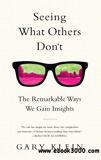 waptrick.com Seeing What Others Dont The Remarkable Ways We Gain Insights