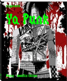 waptrick.com Ya Punk