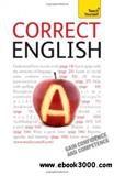 waptrick.com Teach Yourself Correct English
