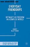 waptrick.com Everyday Language Studies in Ethnomethodology