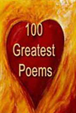 waptrick.com 100 Greatest Poems