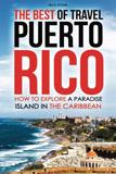 waptrick.com The Best of Travel Books Puerto Rico