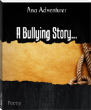 waptrick.com A Bullying Story