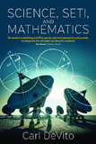 waptrick.com Science Seti and Mathematics