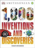 waptrick.com 1000 Inventions And Discoveries