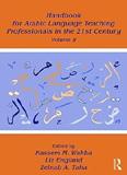 waptrick.com Handbook For Arabic Language Teaching Professionals In The 21st Century Volume II