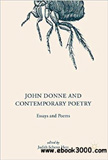 waptrick.com John Donne and Contemporary Poetry Essays and Poems