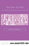 waptrick.com The Laws of Love A Brief Historical and Practical Manual