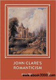 waptrick.com John Clare s Romanticism