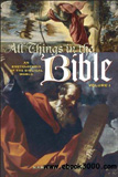 waptrick.com All Things in the Bible An Encyclopedia of the Biblical World Volume 1 A to L