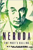 waptrick.com Neruda The Poets Calling