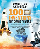 waptrick.com 100 Inventions That Changed the World