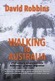 waptrick.com Walking to Australia