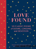 waptrick.com Love Found 50 Classic Poems of Desire Longing and Devotion