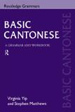 waptrick.com Basic Cantonese A Grammar And Workbook