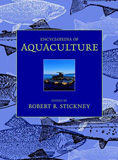 waptrick.com Encyclopedia of Aquaculture