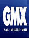 waptrick.com Gmx Mail