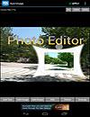 waptrick.one Photo Editor