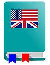 waptrick.com English Dictionary Offline