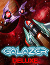 waptrick.com Galazer Deluxe