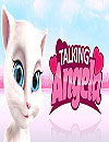 waptrick.one Talking Angela