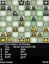 waptrick.one Chess Genius