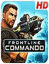 waptrick.com Frontline Commando HD