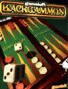 waptrick.com Backgammon