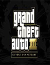 waptrick.one Grand Theft Auto 3