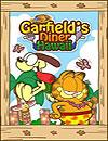 waptrick.com Garfields Diner Hawaii