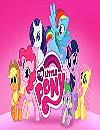 waptrick.com My Little Pony