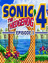 waptrick.one Sonic 4