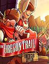 waptrick.com The Oregon Trail American Settler