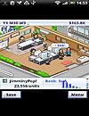 waptrick.one Game Dev Story