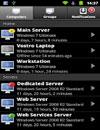 waptrick.com Pc Monitor