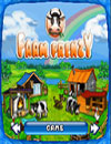 waptrick.com Farm Frenzy