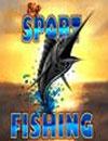 waptrick.com Big Sport Fishing