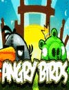 waptrick.one Angry Birds HD