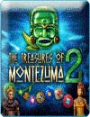 waptrick.one Montezuma 2
