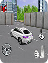 waptrick.com Pradoluxury Car Parking Games